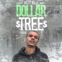 Deezy Dolla - Dollar Tree mixtape cover art