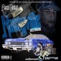 Flaco - Nastyville mixtape cover art