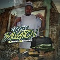 Foozy - Salvation mixtape cover art