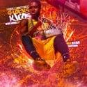 Glocks & Kilos 23 (Allstar Edition) mixtape cover art
