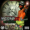 Money2x - Bout That Time mixtape cover art