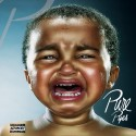 Pyes - Pure Pyes mixtape cover art