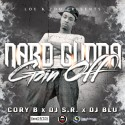 Nard Gudda - Going Off mixtape cover art
