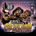 The Primeridian - Da Crack-A-Dawn mixtape cover art