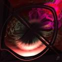 No Puls - Dimensions mixtape cover art