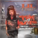 Lil Trip - Trip 2 Success mixtape cover art