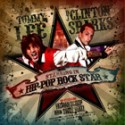 Hip-Pop Rock Star (Hosted by Tommy Lee) mixtape cover art