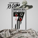 Motives For Money 7 mixtape cover art