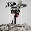 Motives For Money 7 mixtape cover art