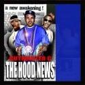 Hood News (A New Awakening!) mixtape cover art