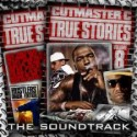 True Stories, Vol. 8 mixtape cover art