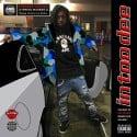 Dee Goodz - In Too Dee mixtape cover art