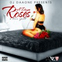A Dozen Roses (A Love Spell) mixtape cover art