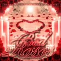 Bed Of Roses mixtape cover art