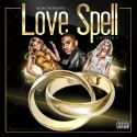 Love Spell: Chapter 3 mixtape cover art