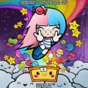 MYLK - Dream Catcher EP mixtape cover art