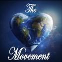 The Love Movement mixtape cover art