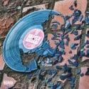LVfromCLE - Broken Records EP mixtape cover art