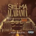 AMP - The Best Thang Rollin mixtape cover art