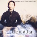 Lil Blake - Chasing A Dream mixtape cover art