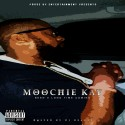 Moochie Kat - Been A Long Time Coming mixtape cover art