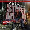 D Boi Craig - Street Approved 2 mixtape cover art