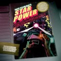 Wiz Khalifa - Star Power mixtape cover art