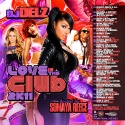Love In The Club 2K11 (Hosted By Somaya Reece) mixtape cover art