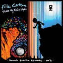 Fritz Carlton - That's My Kinda Night EP mixtape cover art