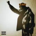 Big K.R.I.T - See Me On Top 4 mixtape cover art