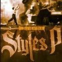 Machine Gun Rap mixtape cover art