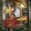 Shour Squad - Straight Paper No Shorts mixtape cover art