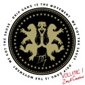 Zaytoven & Cassius Jay - Drip Gang mixtape cover art