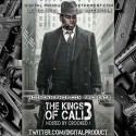 The Kings Of Cali 3 (Hosted By Crooked I) mixtape cover art