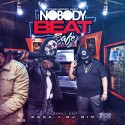 Sace - Nobody Beat Safe (YMCMB Heist) mixtape cover art
