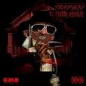 Trapboy Freddy - Trapboy Freddy Krueger mixtape cover art