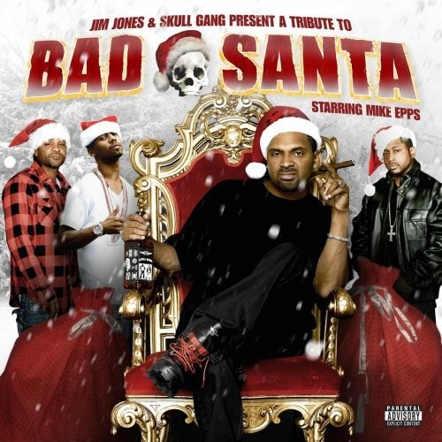 http://images.livemixtapes.com/artists/dipset/tributetobadsanta/cover.jpg