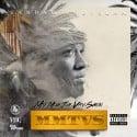 Vandam BodySlam - MMTVS (My Moh-Tuh-Vay-Shun) mixtape cover art