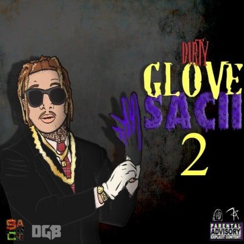 dirty-glove-sacii-2-dirty-glove-bastard