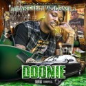 Doonie - Heartfelt 2 mixtape cover art