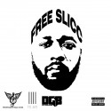 Free Slicc Pulla mixtape cover art