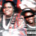 Krue - Carrie The EP mixtape cover art