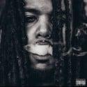 Lil Nardy - Nardy Marley mixtape cover art