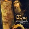 Que Almighty - Tha 10 Commandments mixtape cover art