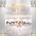 StyleZ - Requiem (Instrumental Mixtape) mixtape cover art