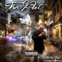 Rob Tha Poet - Tha Poet mixtape cover art