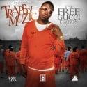 Free Gucci (Gucci Mane Classics) mixtape cover art