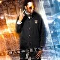 SEC Vol. 6 mixtape cover art
