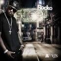 Street Classics (Rocko) mixtape cover art
