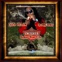 Supa Villain - Antwan Swisher 2 (Higher Than Life) mixtape cover art